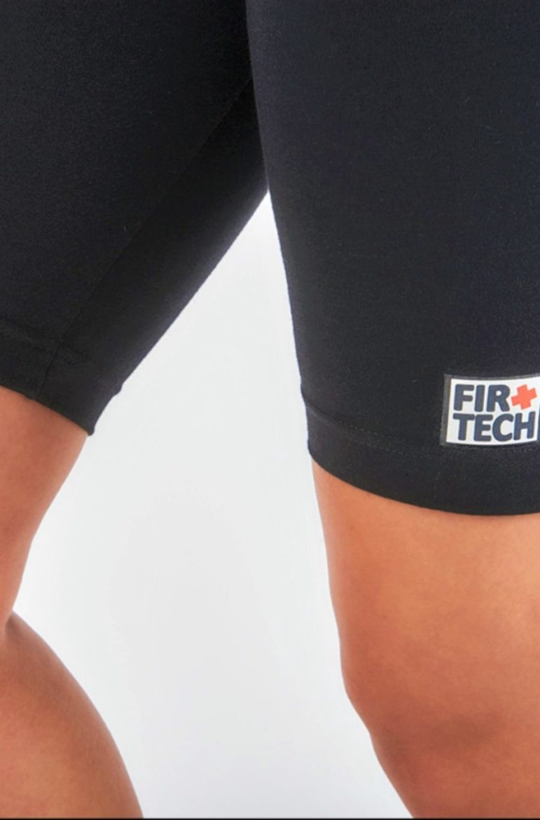 Firtech New Shorts4 771×1170