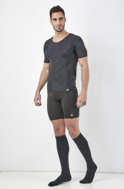 Firtech New T Shirt Kalses Shorts 771×1170