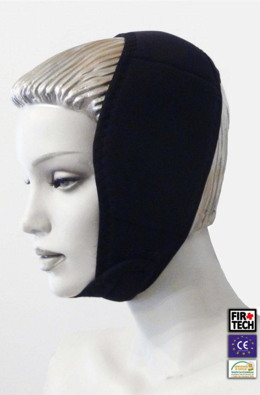 Maska Gnathon1 771×1170