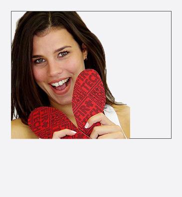 firtech πάτοι παπουτσιών