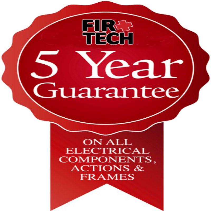 Ilektriki-thermofora-Firtech-7